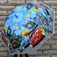 Зонтик Cars