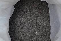 Дробь чугунная колотая 08 ГОСТ 11964-81