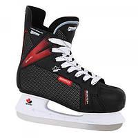 Хоккейные коньки Tempish BOSTON р. 43 (130000133592/43)