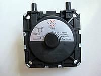 Датчик вентилятора универсальный 60/39 Pa (KFH-1)