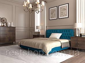 Кровать Novelty Тиффани, фото 2