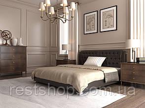 Кровать Novelty Тиффани, фото 3
