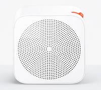 Интернет радиоприемник  Xiaomi Mi Internet Radio оригинал Гарантия!