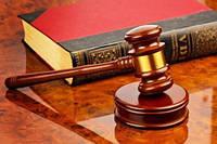 Установление в судебном порядке факта родственных отношений в целях принятия наследства