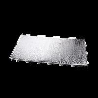 Шумоизоляция СТК Сплен f4 800х500 мм