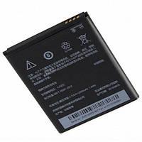 HTC Desire 326G Dual Sim BOPL4100 аккумулятор (батарея)