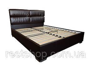 Кровать Novelty Манчестер, фото 2