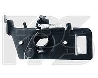 Фиксатор замка капота Chevrolet Lacetti 03-12, седан/универсал (FPS)