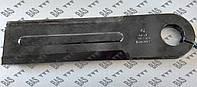 Нож измельчителя Geringhoff 502763 оригинал