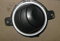 Дефлектор вентиляции Geely CK2