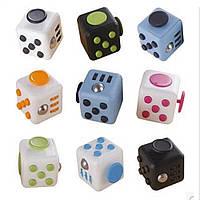 Антистресс игрушка Fidget Cube