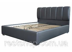 Кровать Novelty Олимп, фото 2