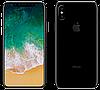 iPhone 8 - Быть или не быть?
