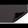 Шумоизоляция Izomat 4мм / 700х500 мм