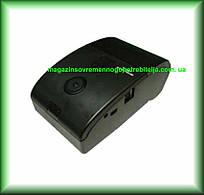 Принтер до алкотестерам ALCOFOR 505