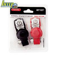 Клеммы аккумулятора CarLife BT 107