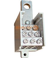 Кабельный разветвитель 250/16 (для ВА77-1-250)