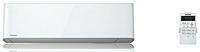 Сплит-система настенного типа Toshiba RAS-10BKVG-EE/RAS-10BAVG-EE
