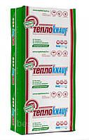Миниральная вата ТеплоKnauf Премиум (плита 5 см)  - утеплитель Knauf (Кнауф)