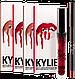 Комплект для губ Kylie Matte Liquid Lipstick & Lip Liner (помада+карандаш) (реплика), фото 2