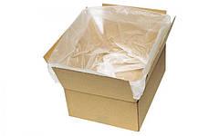 Мешки для бытового и строительного мусора, 85 мкм, 45см*70см, фото 2