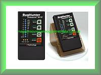 Детектор жучков, устройство для обнаружения жучков BUGHUNTER BH-02