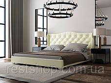 Кровать Novelty Рэтро, фото 3