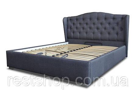 Кровать Novelty Рэтро, фото 2