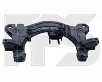 Балка под двигатель Chevrolet Lacetti 03-12, седан/универсал (FPS)