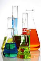 Химия для проявки фотоматериалов