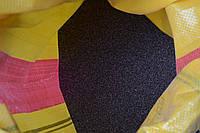 Дробь чугунная колотая 1,4 ГОСТ 11964-81