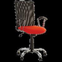 Evolution (SYNHRO LIGHT) (Эволюшн) кресло для работы за компьютером