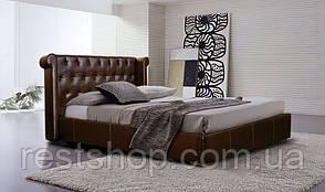 Кровать Novelty Глора, фото 2