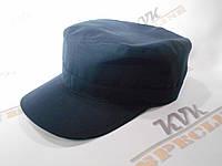Кепка Military Dark blue universal универсальная, фото 1