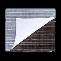 Шумоизоляция Soft 10 мм / 50х100 см