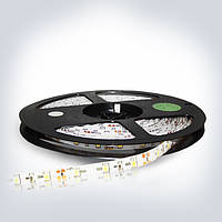LED лента 5050 60SMD/м белая 14,4Вт IP20 TM POWERLUX