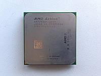 "Процессор AMD Athlon X2 7750 Kuma Б\У ""Over-Stock"""