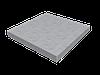 Плитка тротуарная железобетонная К5 (0.5м.х0.5м.х0,04)