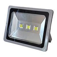 Прожектор LED COB 150W 220V 6500K IP65 POWERLUX