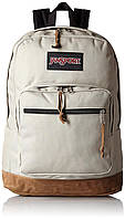"JanSport Right Pack Laptop Backpack - 15"" Color: Desert Beige  , фото 1"