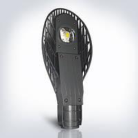 Светильник LED консольный 50W TM POWERLUX