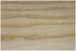 Импрегнат акриловый глубокого проникновения Maxima бесцветный (0,75л)