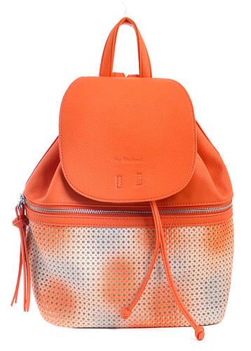 Подростковая сумка рюкзак рюкзак stelz на колесах