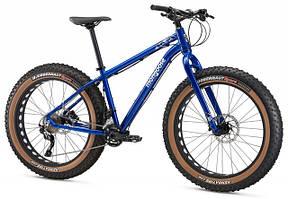 Велосипеди MONGOOSE