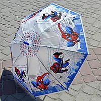 Зонтик Spider-man