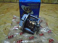 Термоэлемент вставка в корпусе ВАЗ 2110-15 LSA