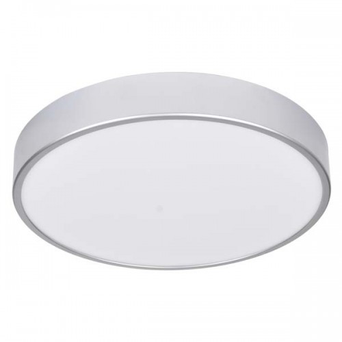 Светодиодный настенно-потолочный светильник Feron 24W 4000K Круг (CE1030)