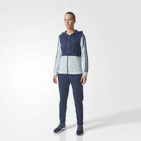 Спортивный женский костюм Adidas Energize CE9494