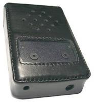 АD-11 Прибор защиты от утечки речевой информации.