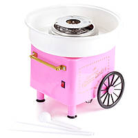 Аппарат для сладкой ваты Candy Maker